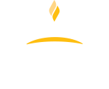 Montana State University: Mountains and Minds